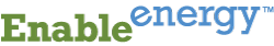 Enable Energy Logo
